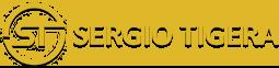 Sergio Tigera Logo
